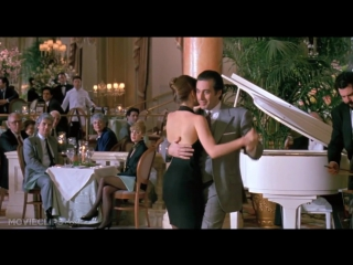 The Tango - Scent of a Woman (4_8) Movie CLIP (1992) HD