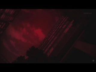 Бездомный Бог 1 сезон 5 серия (озвучка от Ancord)