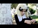 Ленор - маленькая мёртвая девочка / Lenore the cute little dead girl [Короткометражный фильм]