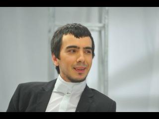 """Пранкер Вован: """"Адвокат Савченко был готов убедить ее признать вину. Но не успел"""""""