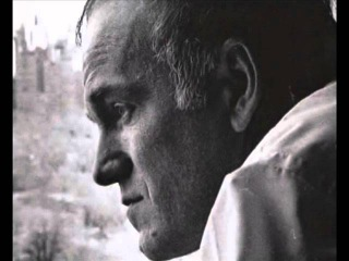 Sviatoslav Richter plays Rachmaninov Concerto No.2,