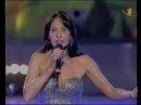 Марина Хлебникова - Мой генерал [2000]