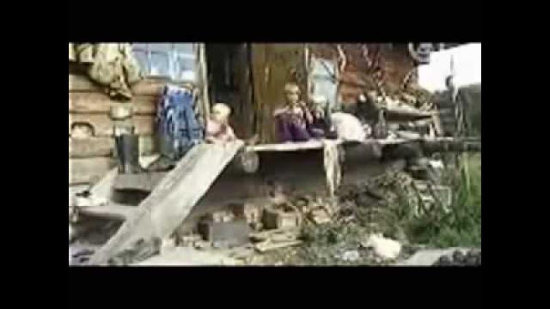 баргузинские старообрядцы живущие по старому летоисчеслению