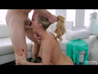 #Cherie_Deville  [720p]