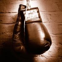 Бокс | Boxing