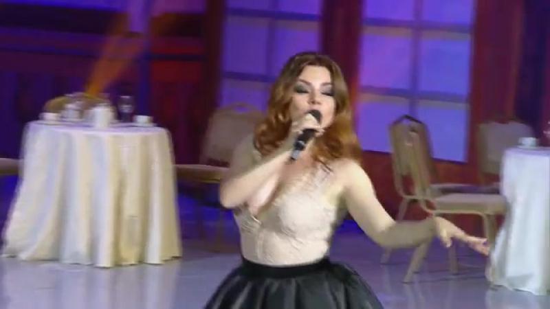 Lilit Karapetyan Zhamanakin Tashi show 2014