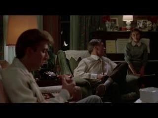 (Джим Керри) Пегги Сью вышла замуж  Peggy Sue got married (1986) HDTVRip