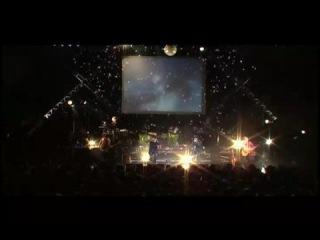 Wild Adapter - Event LIVE GO THE LIMIT - Morikawa & Ishikawa - Asayake ni Kiyu