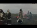 Фрагмент фильма Великий самоед (1981)