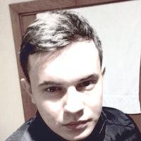 Илья Вячеславович