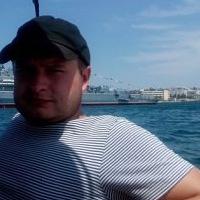 Дмитрий Филичев