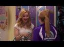Лив и Мэдди - Руни в квадрате Сезон 1 Серия 2 l Игровые сериалы Disney