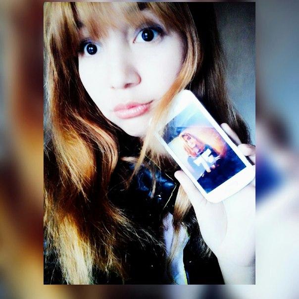Ainur Orazova, 20 лет, Туркестан, Казахстан