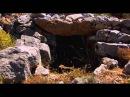 Тайны Эгейского Апокалипсиса / Secrets of the Aegean Apocalypse