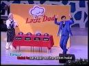 Rafael ve Cosgun - Maral Maral seni yiyerem maral parodiya Bu Seherde 2014