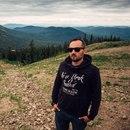 Личный фотоальбом Егора Желова