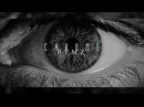 Rymz Ft Eli Rose Chrome album Petit Prince 29 04 2016 Beat par Shash'U