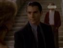 Клан вампиров Kindred The Embraced 1 эпизод 1996