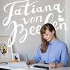 Tatiana von Beelen