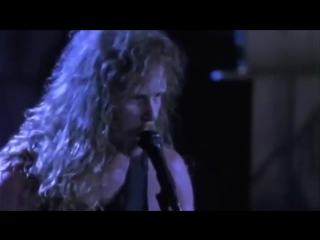 Metallica + herbie hancock - master of doin it (mashup by wax audio)