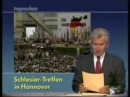 NIX Bundesrepublik Deutschland