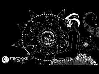 Nick Devon - Cosmos (Original Mix)