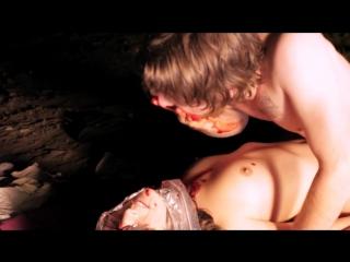 Джоди Бальфур - Вампир / Jodi Balfour - Vampire ( 2011 )