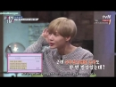 ENG SUB 160313 Problematic Men Taemin full cut