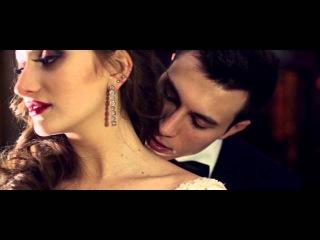 Свадебная сказка в Маджестик Бутик Отель Делюкс