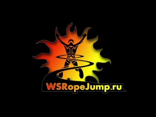 Roup jump каширский артем бастион