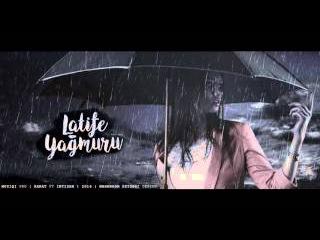 Karat - Latife Yamuru (ft. ntizam)