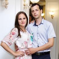 ОксанаМаксим'юк