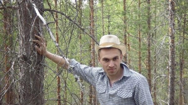 Ilya, 33, Kondopoga