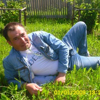 Вахнин Юрий
