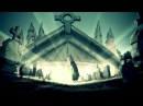 Minigore 2 Zombies Official Release Trailer HD