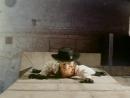 Повелитель кукол 3 Месть Тулона Puppet Master III Toulon's Revenge 1991
