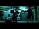 Fight Club \ Бойцовский клуб Трейлер \ Trailer