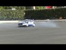 Kyosho DRX Subaru Impreza Ford Fiesta WRC