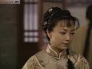 Вонг Фей Хун - Мастер кунг-фу 24 серия ( Озвучка Mantis )