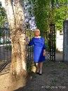 Фотоальбом Татьяны Георгиевской