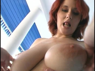 Nice Tits Video