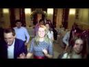 Ведущий свадебных торжеств Олег Якунин 3DVoice Family