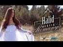 Halid Beslic Romanija Official Video 2015