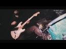 Matushka   Матушка-Гусыня - 5 - Live@Kontrapunkt [20.03.2016] (duocam)