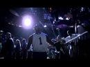 Detroit Pistons Pistons Now Chauncey Billups Intro