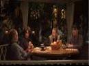 Сваты5 смотреть онлайн в хорошем качестве HD