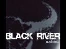 Black River Young'N'Drunk
