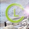 Cross Land - Системы автоматического полива