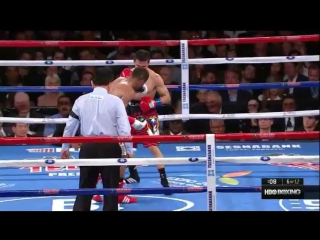 Roman Gonzalez vs McWilliams Arroyo (23-04-2016)
