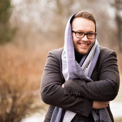 Алексей Алексахин
